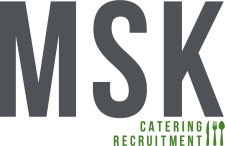 MSK Catering Recruitment