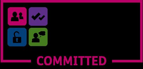 https://www.mskcateringrecruitment.co.uk/wp-content/uploads/2020/11/disability-confident-badge.png